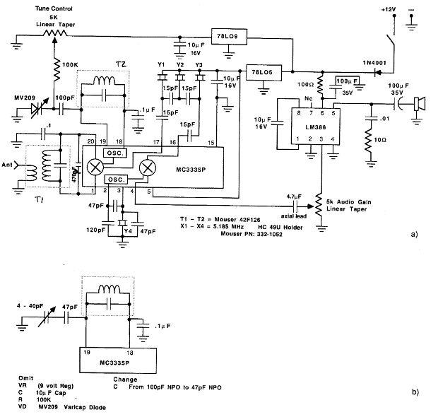 kenwood mic wiring diagram images ssb antenna wiring diagram ssb get image about wiring diagram