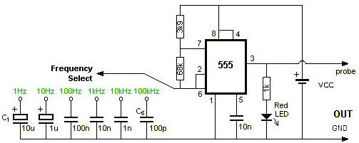 electronic circuits  schematics diagram  free electronics