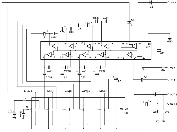eq wiring diagram wiring diagramequalizer wiring diagram 10 11 bandidos kastellaun de \\u2022equalizer wiring diagram images gallery