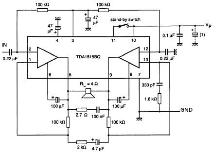 Led Flasher Circuits together with How To Test Diode In Circuit together with Led Counter Circuit Projects in addition Led Clock Wiring Diagram as well 555 Timer 12v Power Inverter Circuit. on 555 timer circuits projects