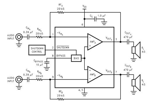 audio page 39 electronics projects circuit diagrams rh electroniq net