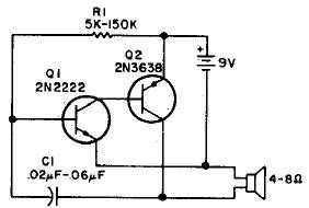 Ic s besides Lm386 likewise Circuitdiagramfree blogspot additionally Lm386 Project And Effects further Tda2004. on lm386 audio amplifier datasheet