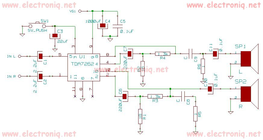 Sp besides Geeetech Powersupply in addition Cm P besides Maxresdefault together with P Power Connector Pinout. on dc power supply circuit diagram