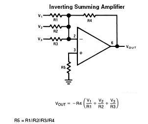 Forward Reverse Motor Control Motor Control Operation And Circuits likewise Sound Level Meter Circuit besides acity Table Wire as well Industrial 4 20 Ma Current Loop Measuring Circuits Basics I also Operational  lifier Basics. on operational amplifier basics