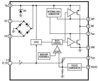 ltc3588 1 piezoelectric energy harvesting power supply rh electroniq net