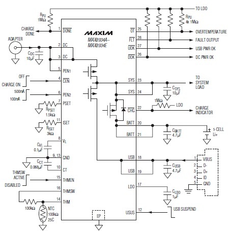 Izole Flasor as well 897 together with 100 Rangkaian Sederhana Elektronika also Electrical Schematic Symbol Potentiometer also Altoids. on ac power adapter circuit diagram