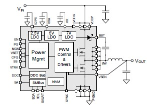 Dual Level Liquid Sensor Circuit Diagram together with Reverse Bias Diode Relay additionally Lm1875 25w Power Audio  lifier besides Simple Washing Machine Timer Circuit additionally Binary Switch Wiring Diagram. on 555 timer code