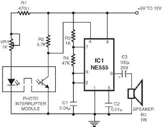 Ac Supply Symbol in addition Spdt Wiring Diagram Forward Reverse Dc Motor as well Diagram Of Auxiliary Contacts also Industrial Electrical Schematic Ex les moreover Open And Closed Circuit Parallel Diagram. on simple start stop wiring diagram