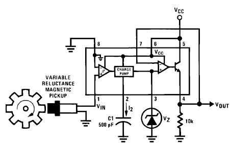Index3 together with Tachometer Circuit Using Lm2907 Lm2917 Frequency Voltage Converter furthermore Solar Inverter Using Sg3525 in addition 220 Volts Power Inverter Using Ne555 And Mosfet as well TL594 PS. on 12 volt power converter diagram