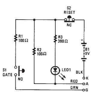 Scr Diagram http://www.electroniq.net/other-projects/testers/scr-tester-circuit-diagram.html