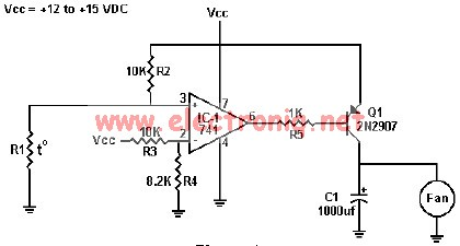 dvc wiring diagram with Crutchfield Sub Wiring Diagram on Car Audio Tutorial also Western 500 Spreader Wiring Diagram besides Crutchfield Sub Wiring Diagram together with 2 In Series Or Parallel Wiring Speakers together with Dual 4 Ohm Subwoofer Wiring Diagram.