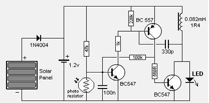 Solar table lamp circuit diagram best inspiration for table lamp light table wiring diagram in addition electrical control schematics asfbconference2016 Image collections