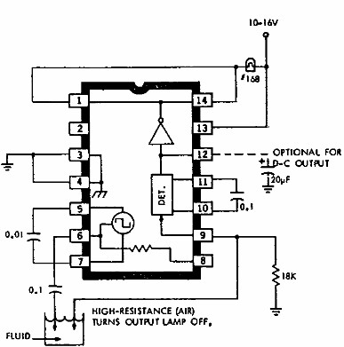 Index321 further 555 Timer Circuit Internal Diagram furthermore What Is The Function Of R1 In This Relay Driver Circuit in addition Rc Time Circuit Diagram furthermore Hall Effect. on 555 timer internal schematic