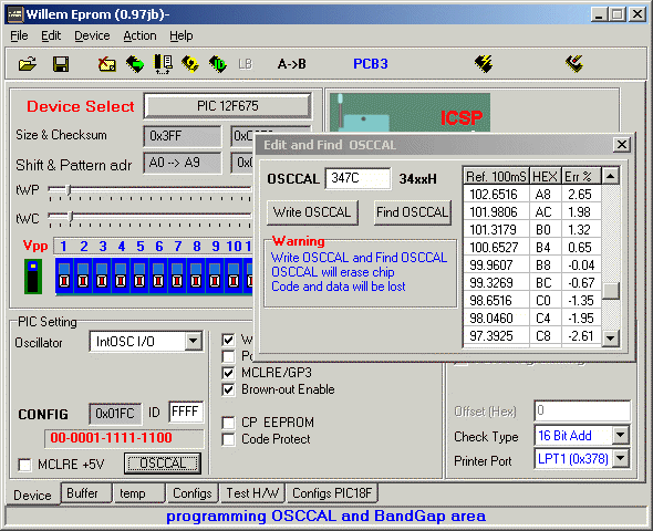 Bascom microcontroller programming software free download.
