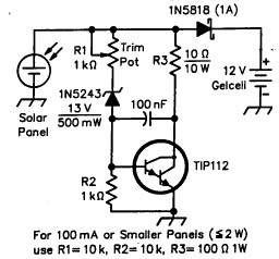 Index3 furthermore Timer555 additionally 4538 Circuits additionally Integrated Circuits together with Power  lifier HiFi Circuit 17360. on 555 timer circuits applications