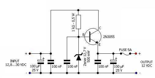 Onan Voltage Regulator Schematic http://www.smokstak.com/forum/showthread.php?t=107498&page=2