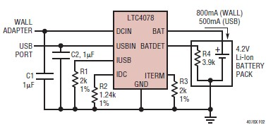 Lithium ion polymer electronic charger circuit diagram ccuart Choice Image