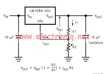 Resistors Capacitors Smd Pack as well M furthermore Fading Led as well  additionally . on led circuit resistor and battery