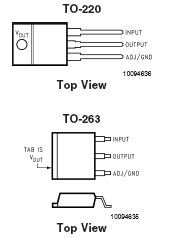 Ic Burner Wiring Diagram additionally This Is The Wiring Diagram I Will Work From also Dometic Ac Wiring as well Friedrich Wiring Diagrams likewise Viewtopic. on wiring diagram for duo therm air conditioner