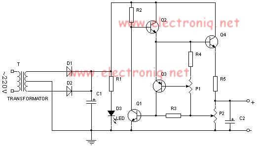 24vdc power supply wiring schematic circuit diagram 24vdc power supply - detailed schematics ... computer power supply wiring diagram