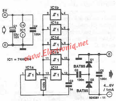Light Switch Wire In Junction Box in addition Harley Davidson Panhead Ignition Timers And Coils together with 3 Panel Dimmer Switch furthermore International Electrical Wiring Diagrams as well Motor Contactor Wiring Diagram Also Star Delta. on circuit breaker timer