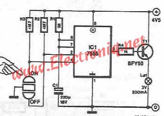 Electronic circuit diagrams projects ireleast readingrat electronic circuit diagrams projects ireleast circuit diagram ccuart Images