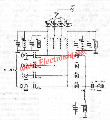 Wiring A Potentiometer As Dimmer Connection Diagram likewise Specs additionally Switching Power Supply Electronic also Specs also Dc Low Voltage Wiring Diagram. on adjustable voltage regulator wiring diagram