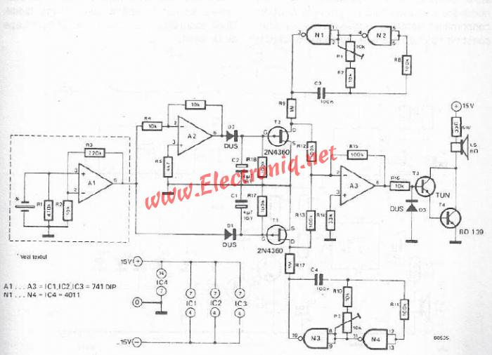 rotary timer switch wiring diagram