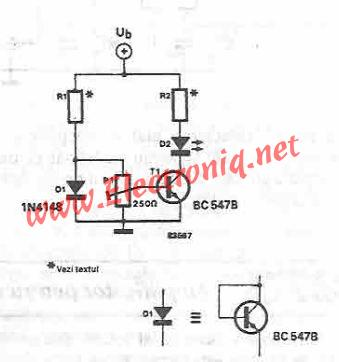 6nfaw Nissan Sentra 2004 Nissan Sentra Code1137 also 12 220 Volts Voltage Converter Electronic Project likewise Showthread moreover How We Hear Diagram furthermore Batteries Solar Charger Circuit Diagram. on potentiometer voltage of testing