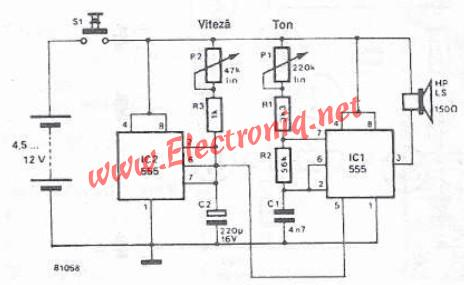 2 Pin Military Connector as well Wiring Potentiometer To A Speaker also  moreover Breadboard Tutorial moreover Miniature High Rate Speed Control With. on wire diagram for pcb