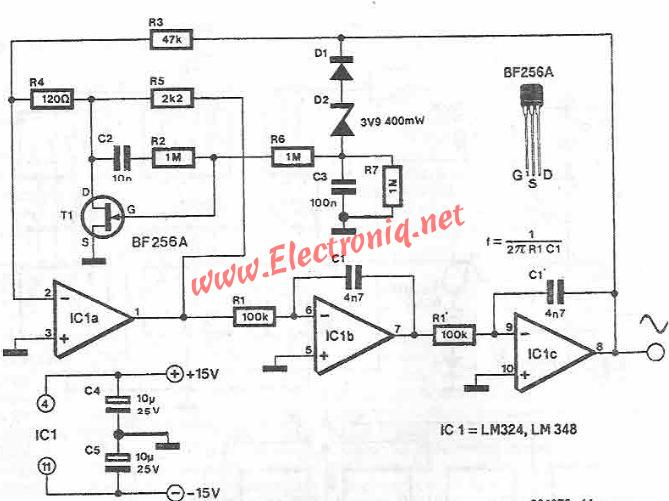 Emergency Power Off On Wiring Diagram | Free Image Wiring Diagram ...