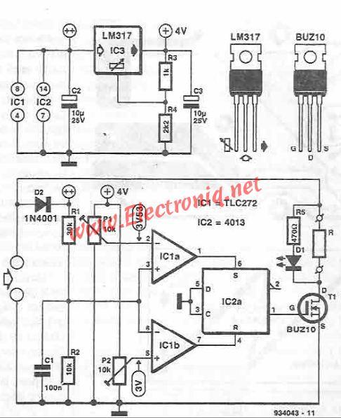 cara servis hp dan servis elektronika  januari 2013