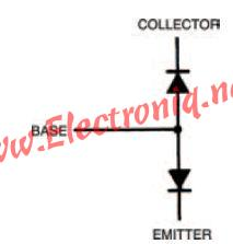 Bipolar transistor