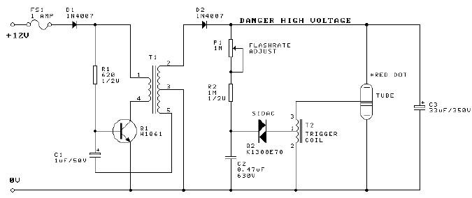 12V-DC-xenon-flasher Xenon Schematic Diagram on plutonium diagram, arsenic diagram, hid bulb diagram, promethium diagram, hid install diagram, iodine diagram, nickel diagram, egr diagram, palladium diagram, rubidium diagram, hid conversion kit wiring diagram, antimony diagram, selenium diagram, shell diagram, neon diagram, aluminum diagram, krypton diagram, homunculus diagram, boron diagram, americium diagram,
