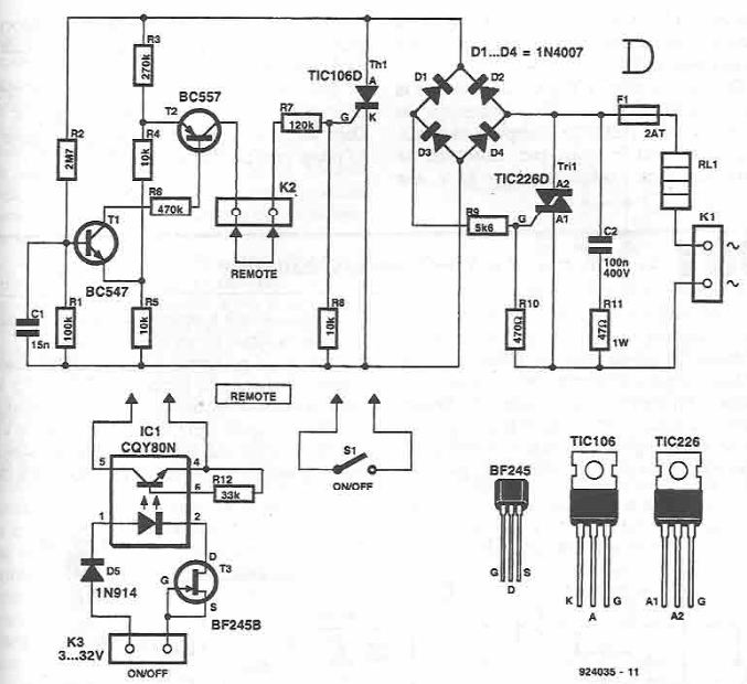 240 110v voltage converter circuit diagram rh electroniq net Circuit Breaker Wiring Diagram 110 to 220 Volt Wiring Diagram