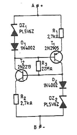 Light Switch Controlled Outlet Wiring Diagram on 3 way switch 2 lights wiring diagram