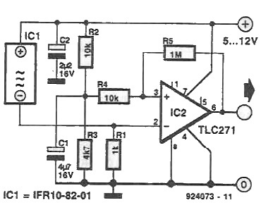 4r55e Wiring Diagram further Ford Transmission Parts Rwd Transmission Parts in addition 700r4 Transmission Valve Body Diagrams likewise Rat Rod Motorcycle together with 5r55e Transmission Diagram. on 5r55e wiring diagram