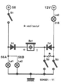 V Timer Switch Diagram Albumartinspirationcom - Wiring diagram timer switch