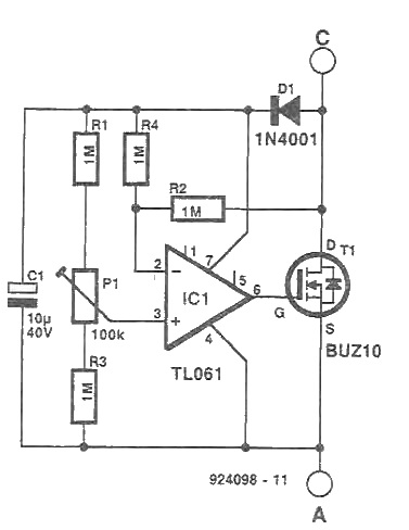 Viewtopic further Schematic For Power Inverter furthermore Index16 furthermore Sanken Transistor Cross Reference as well Medical Pump Control System. on fet motor control circuit