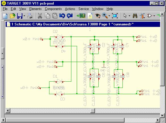 PCB Software page 3