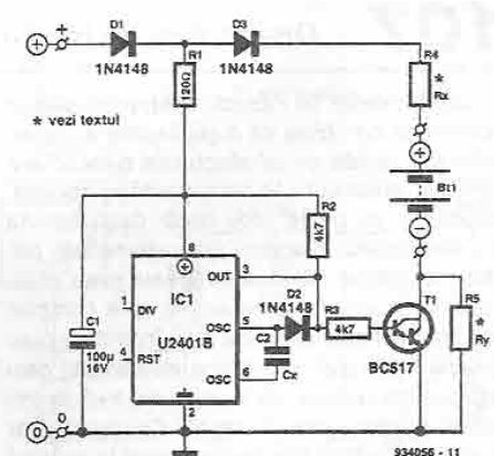 Electric Distribution Center moreover Telephone Line Connector Types also Hazardous Location Switch together with Selectdocs together with Marine Wiring Diagram Symbols. on switchboard wiring diagram