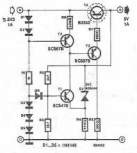 Power Supply page 7