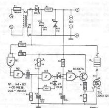 other projects page 14 rh electroniq net