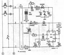 other projects page 11 rh electroniq net