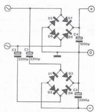 Power Supply page 9